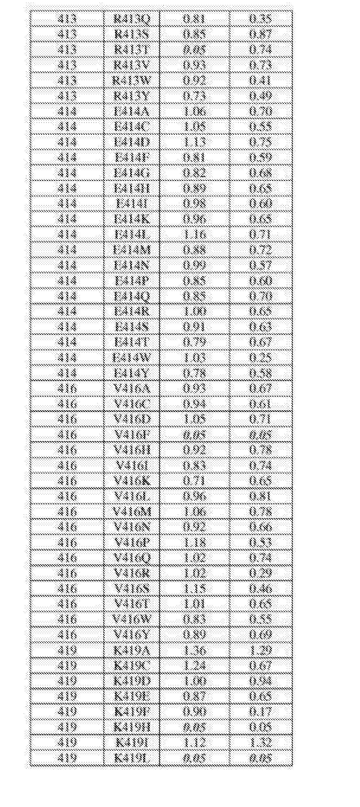 Figure CN105483099AD01771