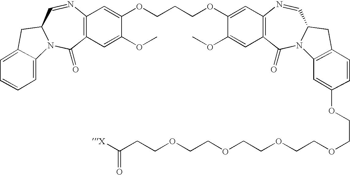 Figure US08426402-20130423-C00020