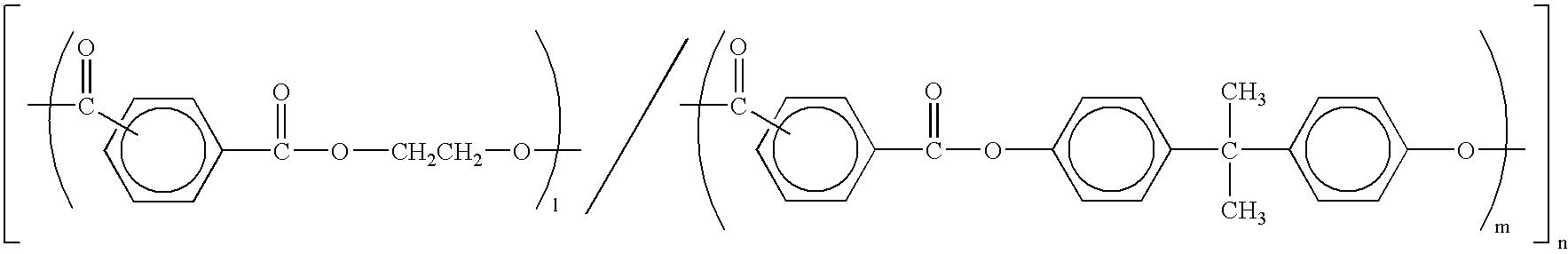 Figure US06936388-20050830-C00010