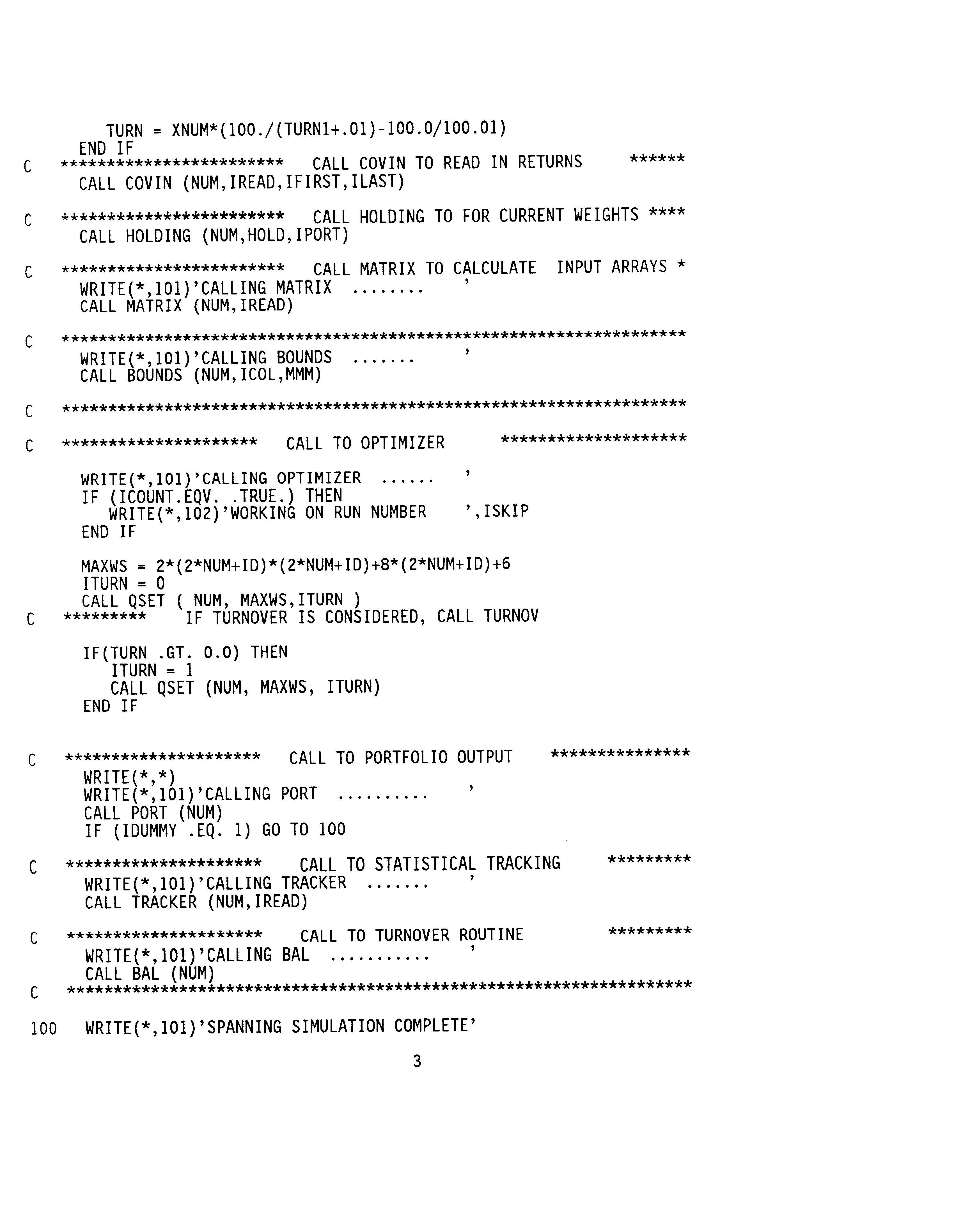 Figure US06336103-20020101-P00005