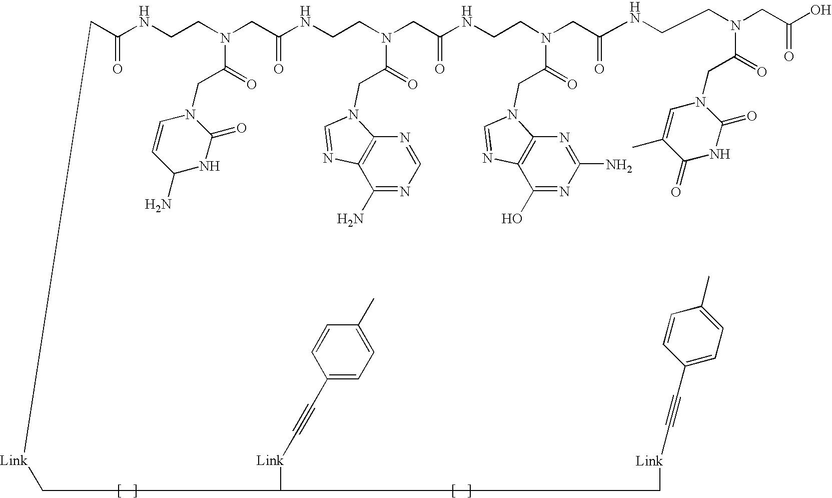 Figure US08932992-20150113-C00098
