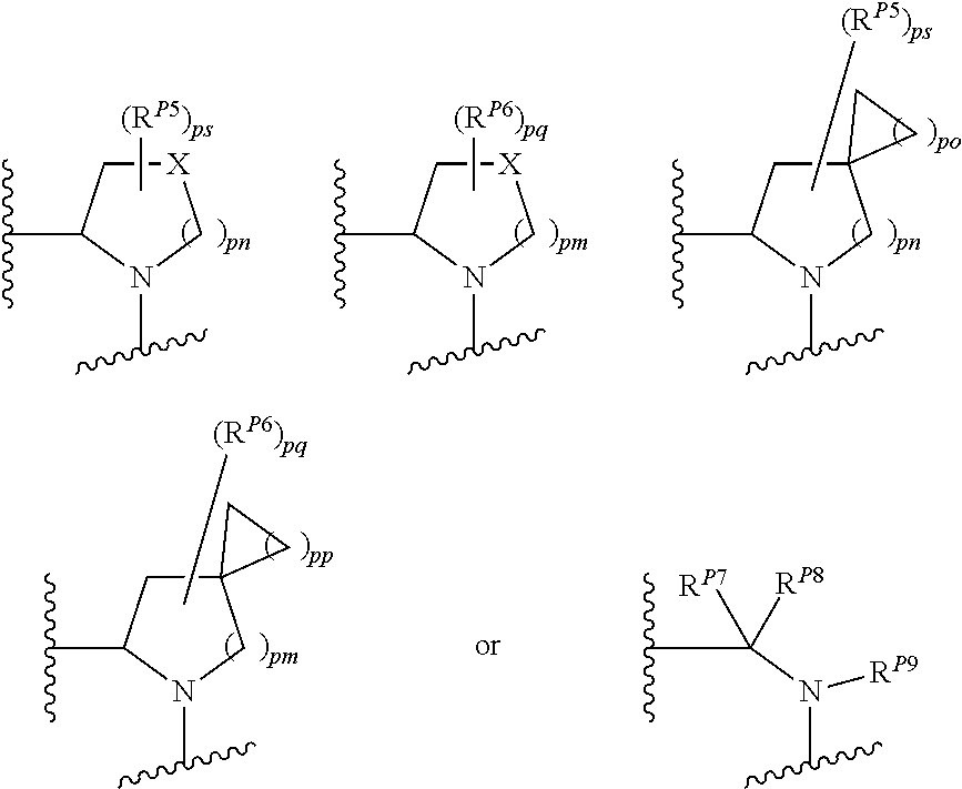 Figure US08273341-20120925-C00294