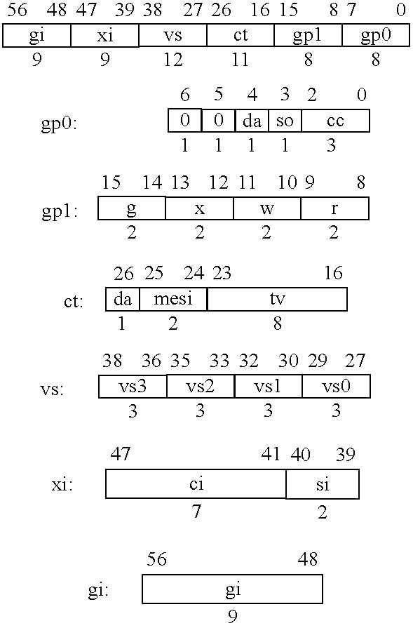 Figure US20080162882A1-20080703-C00042