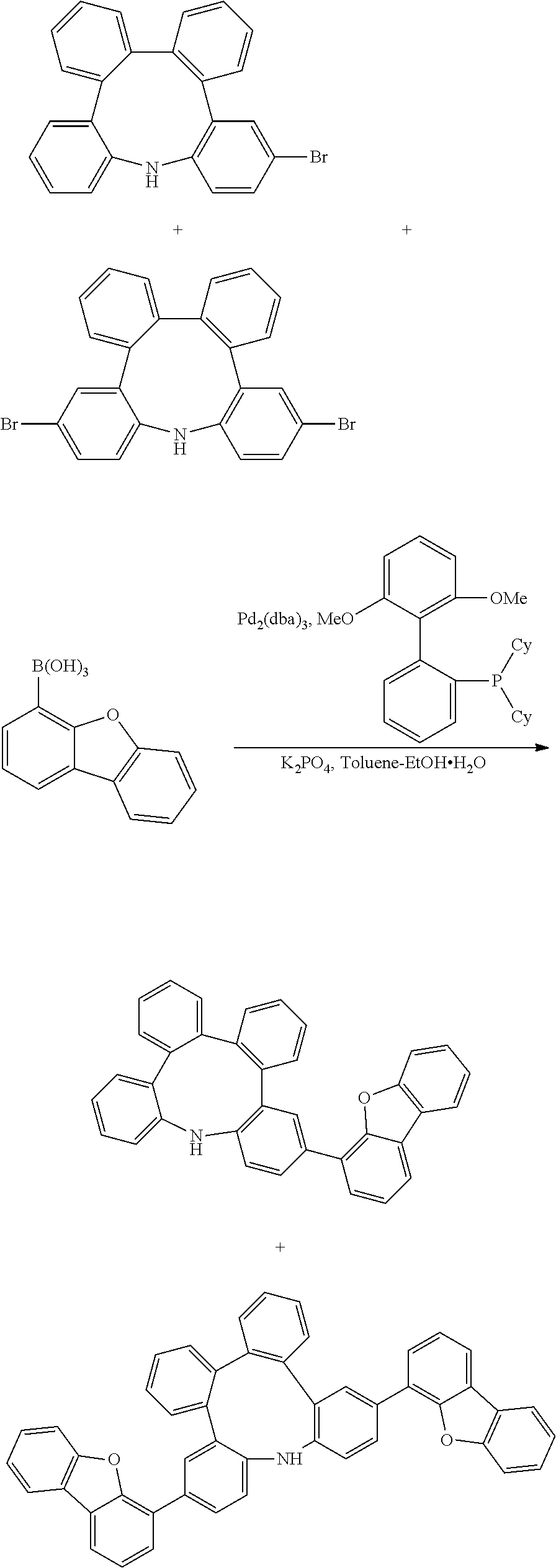 Figure US09978956-20180522-C00115