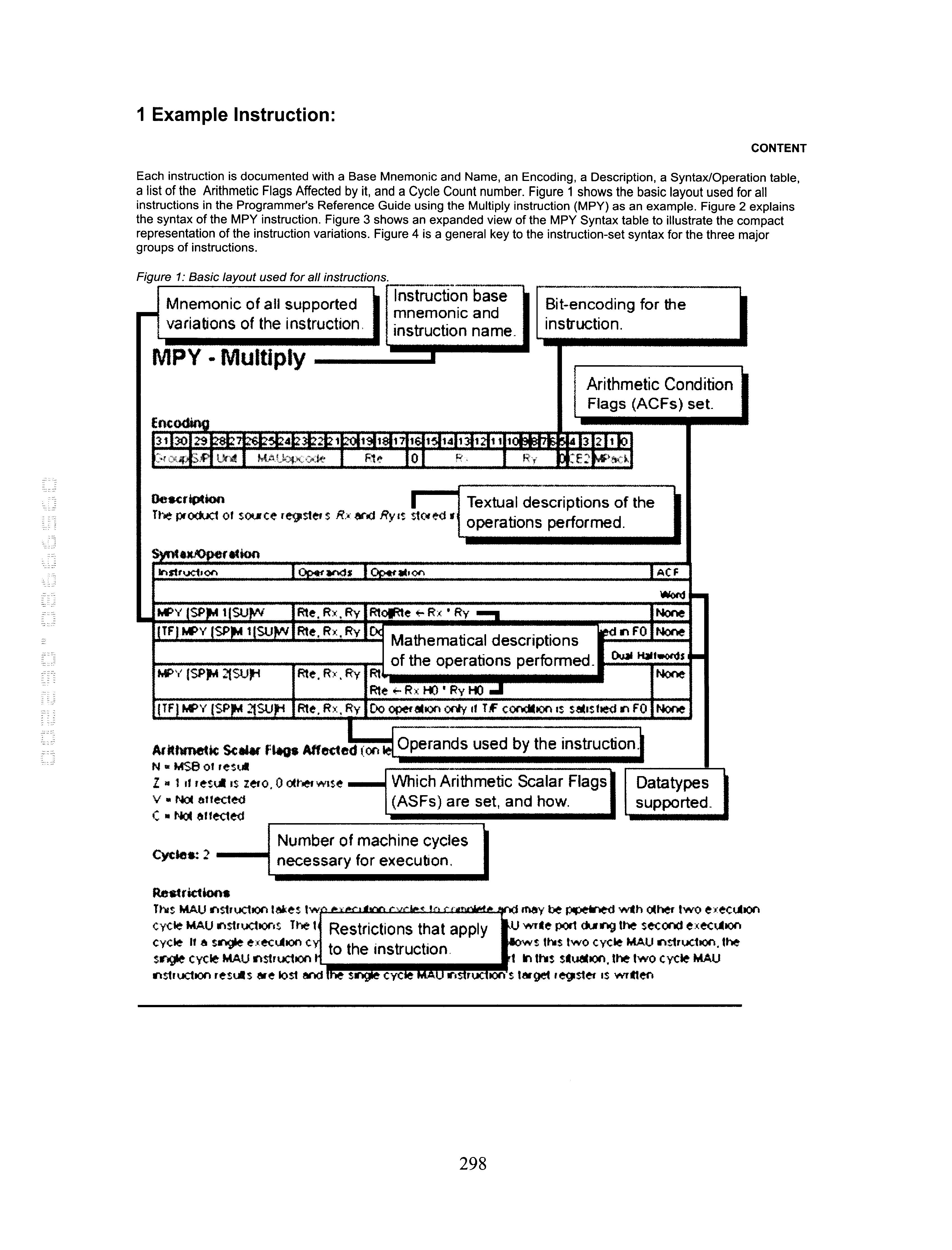 Figure US06748517-20040608-P00284