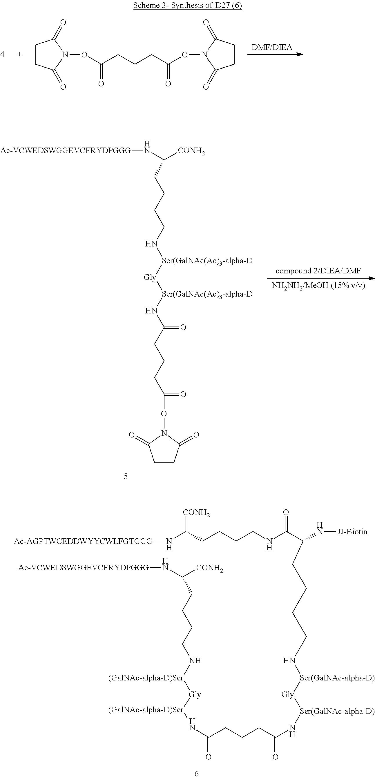 Figure US08632753-20140121-C00050