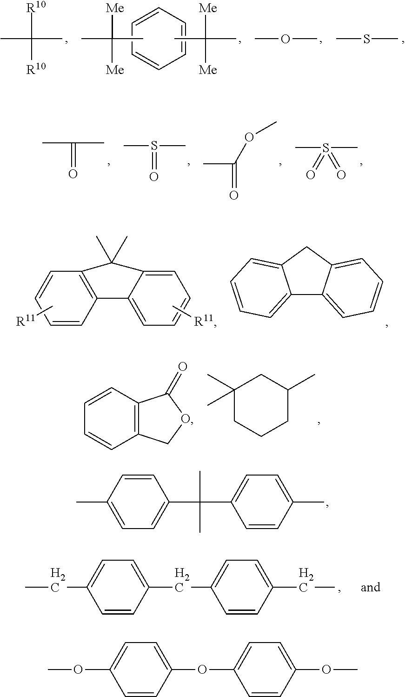Figure US09334372-20160510-C00032
