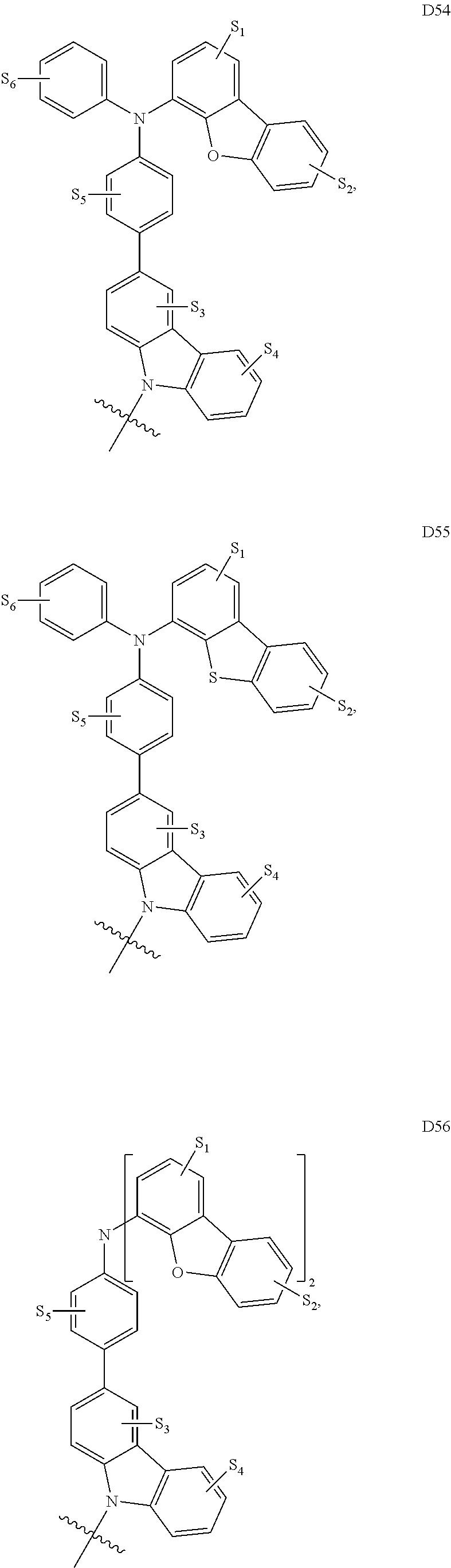 Figure US09324949-20160426-C00063