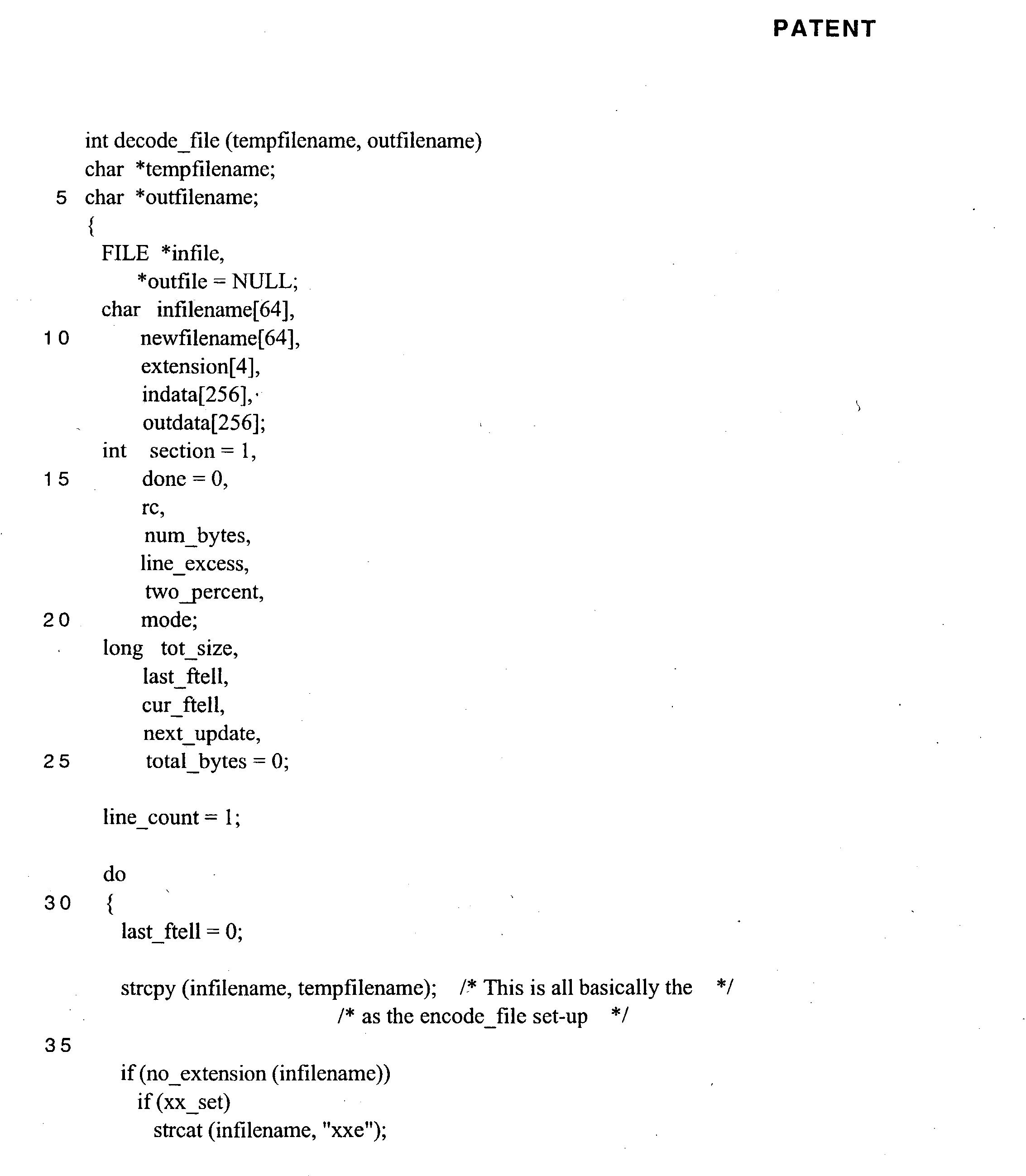 Figure US20030174720A1-20030918-P00103