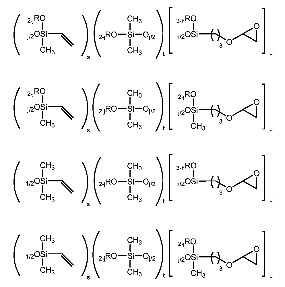 Figure 112011068223647-pat00021