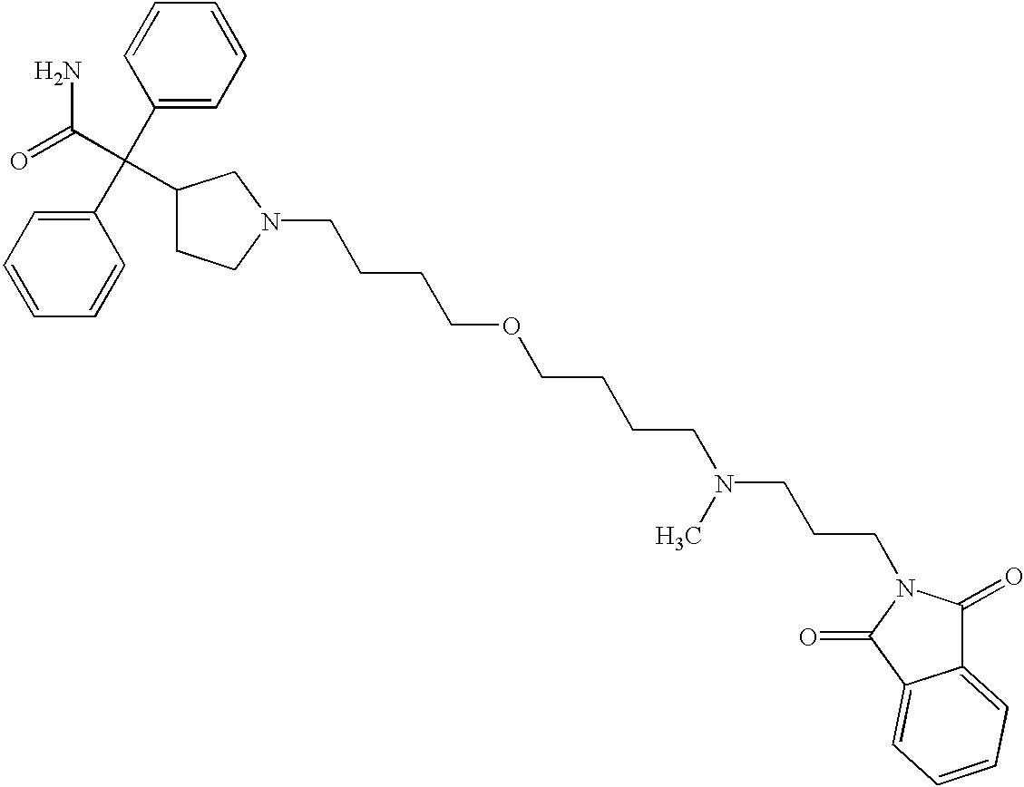 Figure US06693202-20040217-C00483