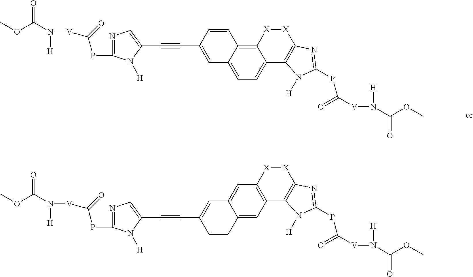 Figure US08273341-20120925-C00359