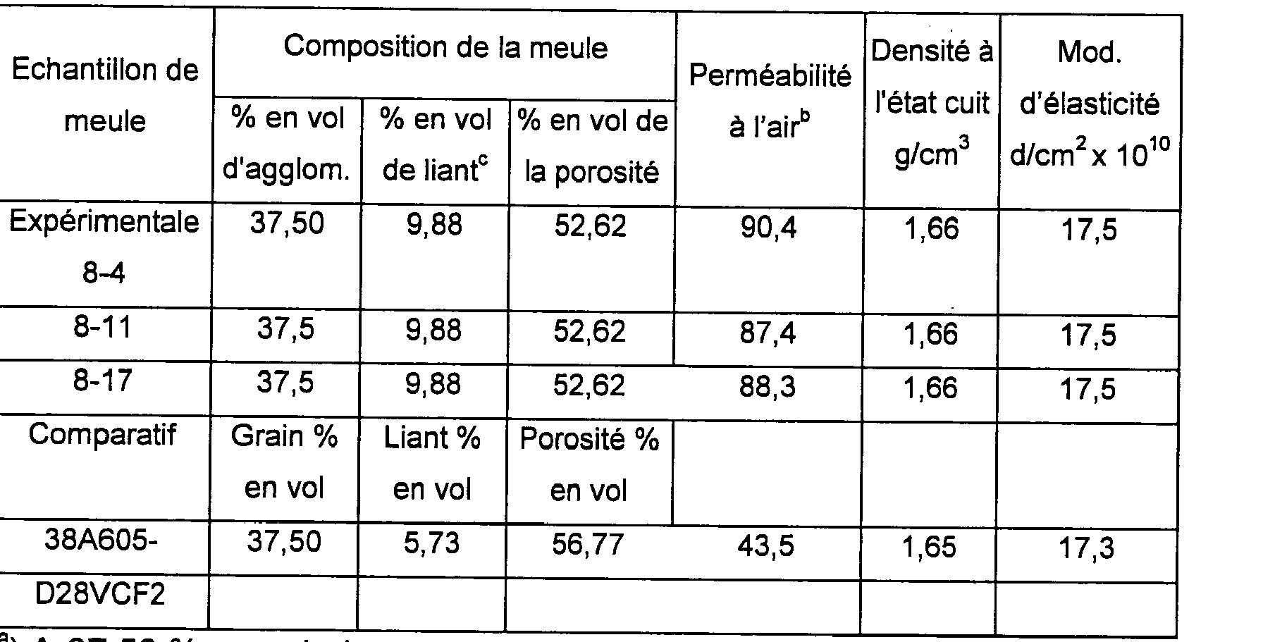 Figure LU91109A1D00541