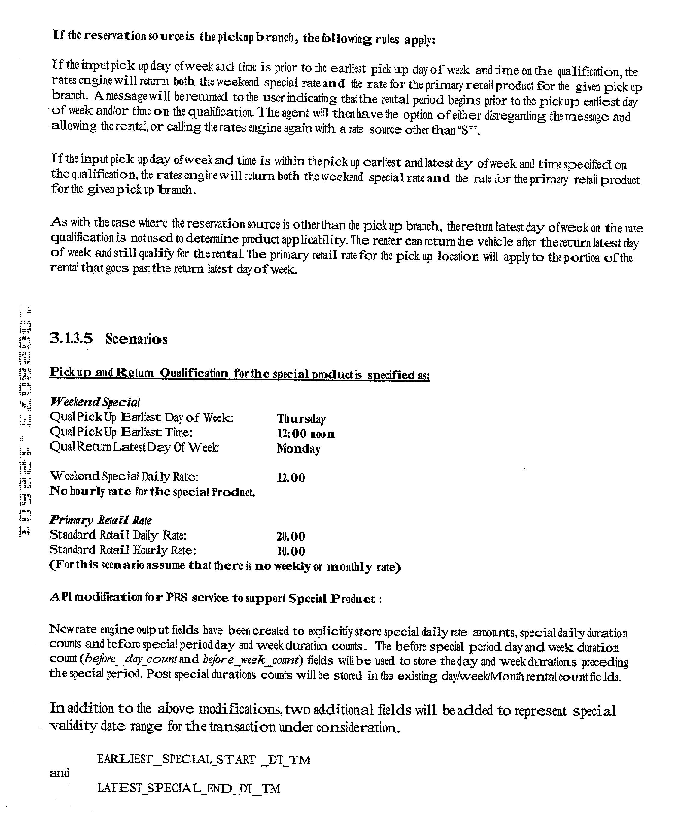 Figure US20030125992A1-20030703-P00994