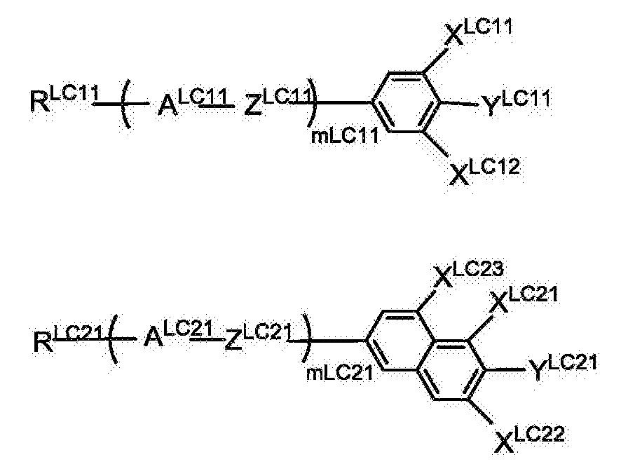 Figure CN105745572AD00121