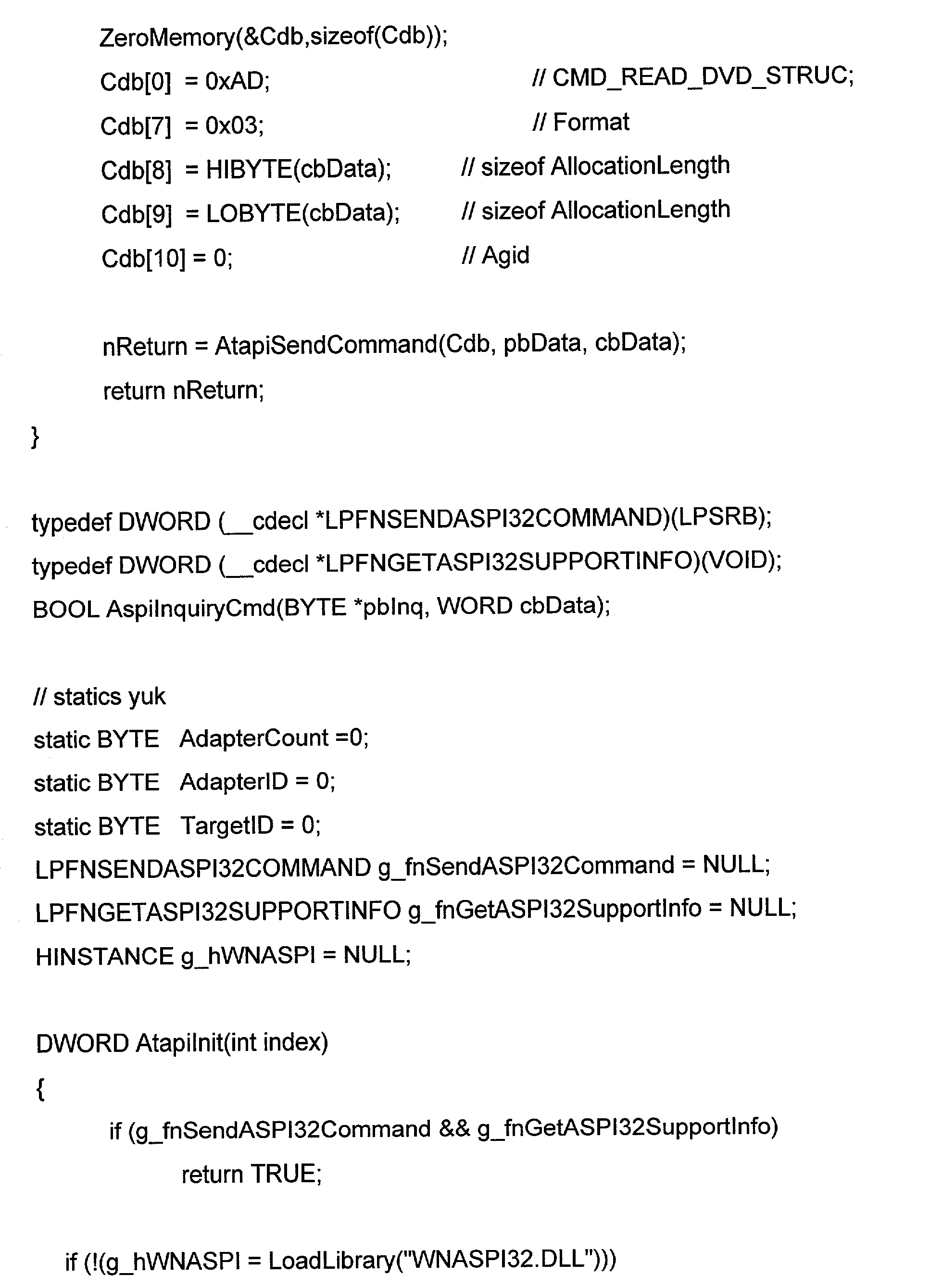 Figure US20030014412A1-20030116-P00003