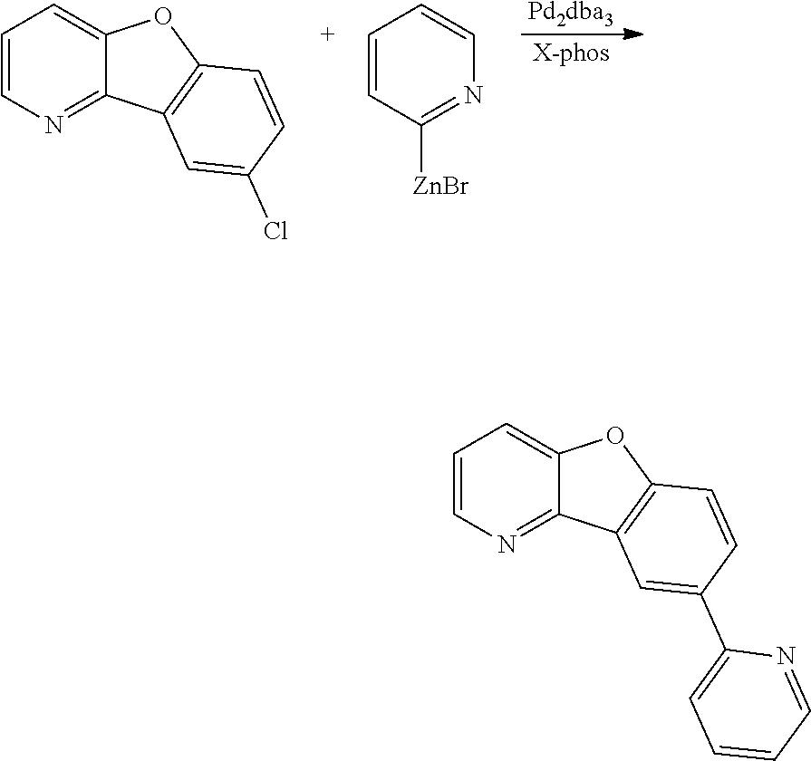 Figure US09634264-20170425-C00294