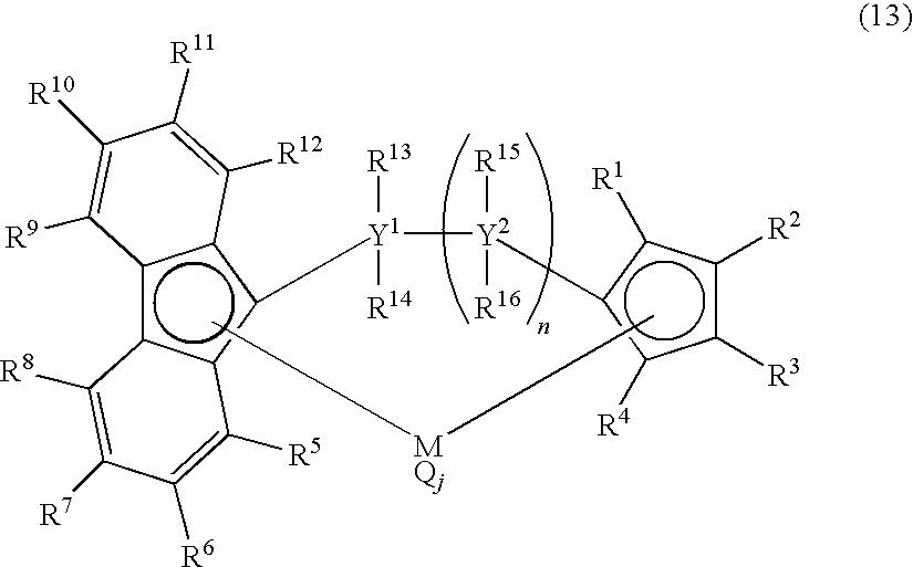 Figure US07605208-20091020-C00013