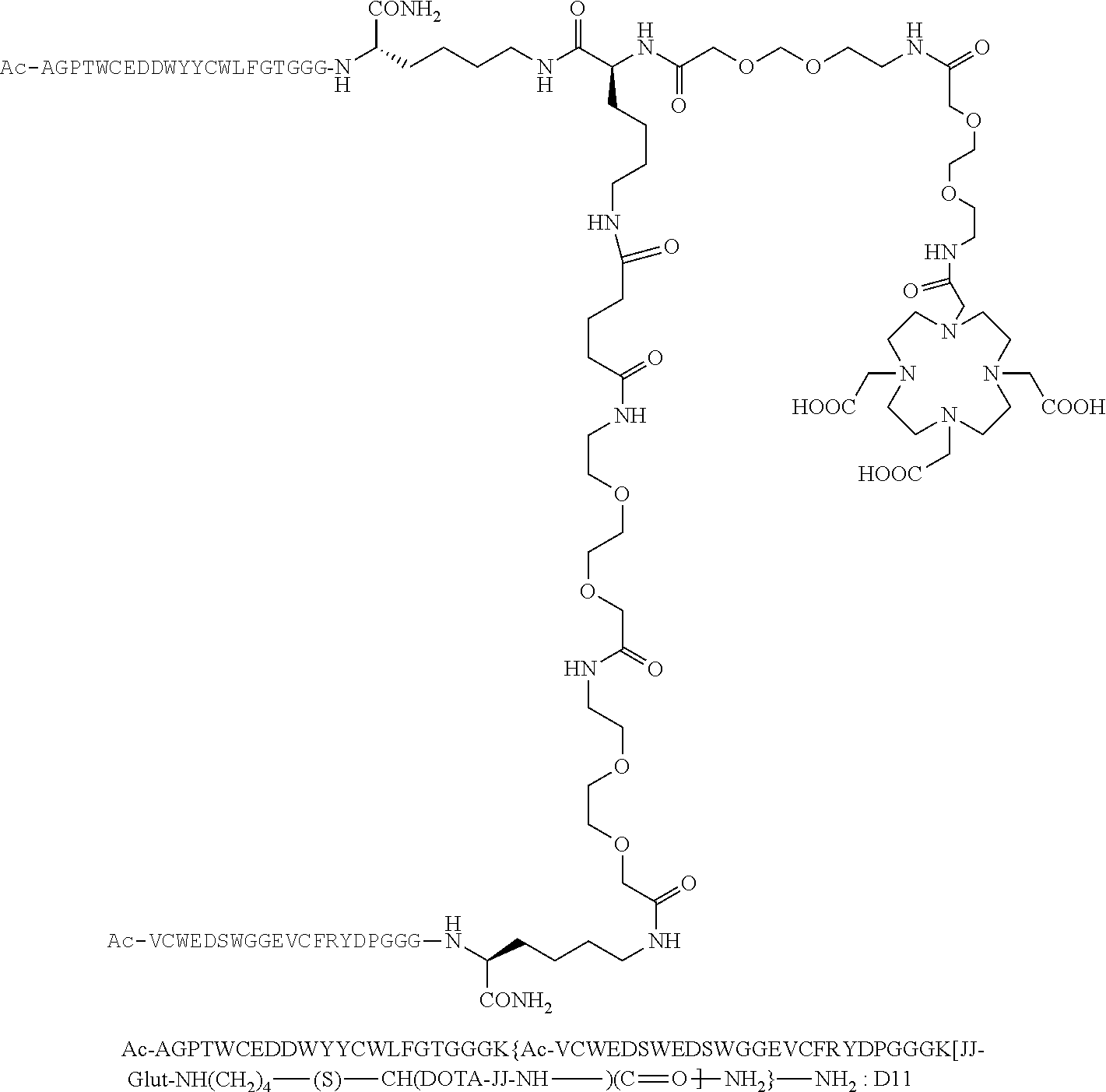 Figure US08663603-20140304-C00024
