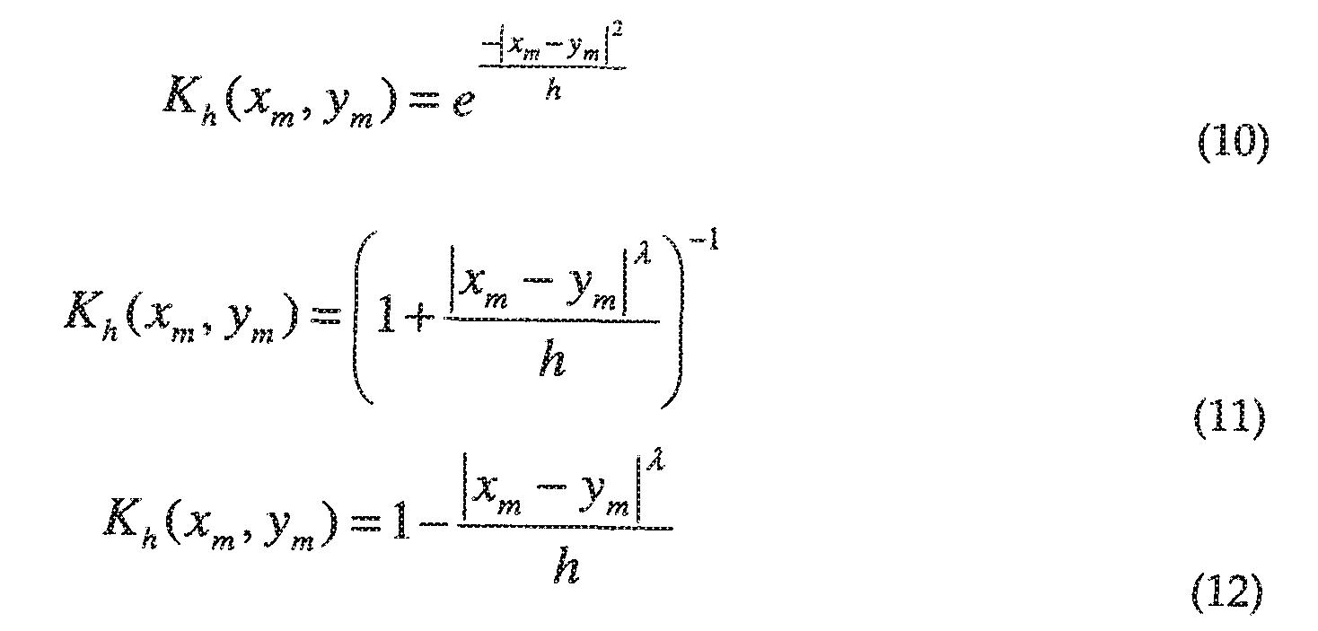 Figure imgf000021_0002