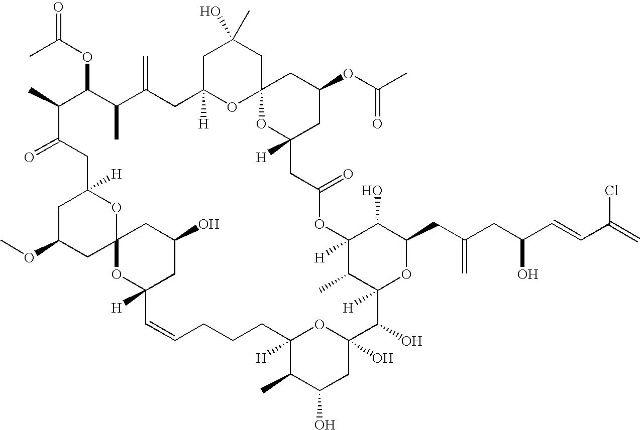 Figure US07439043-20081021-C00061