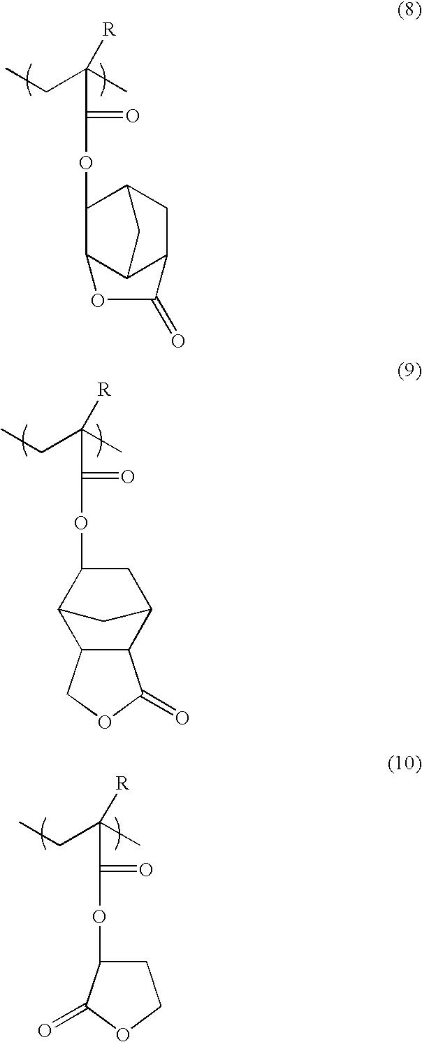 Figure US20060154188A1-20060713-C00003