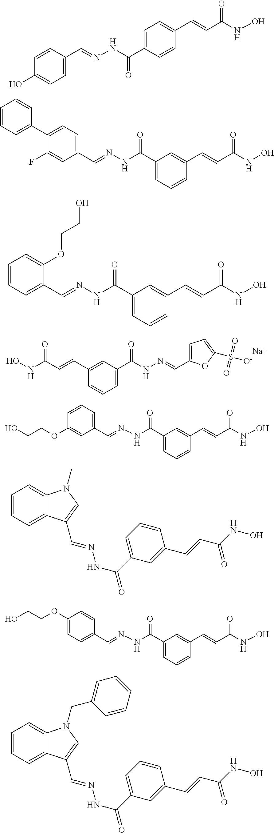 Figure US09540317-20170110-C00087