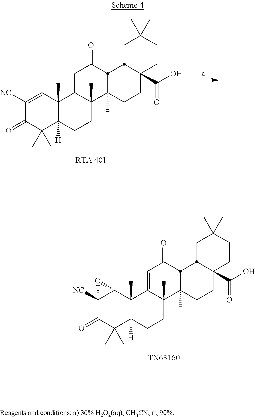 Figure US09556222-20170131-C00045