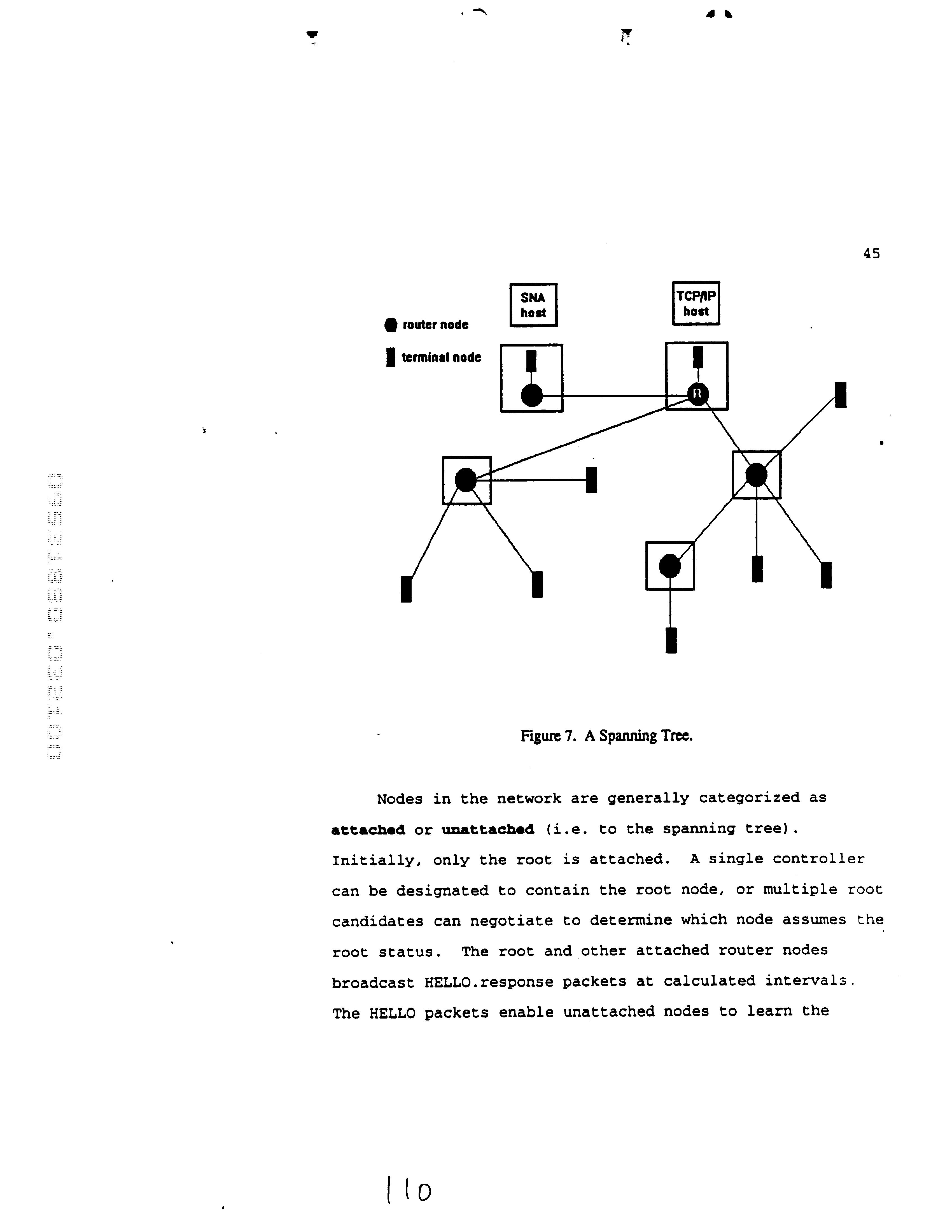 Figure US06400702-20020604-P00051