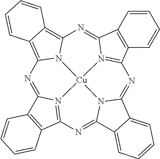 Figure US09553274-20170124-C00045