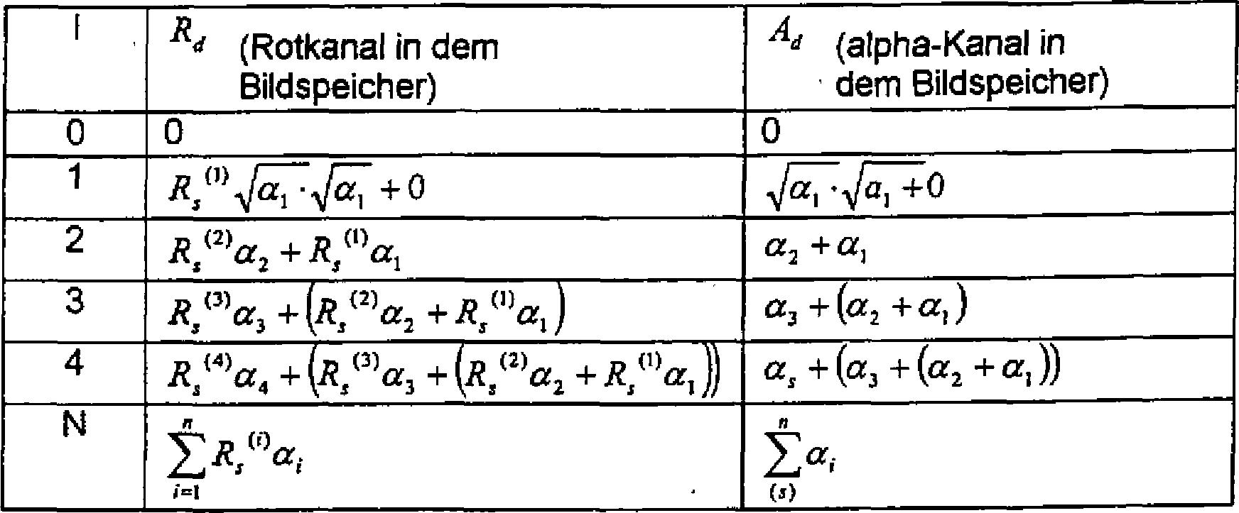 Figure DE000010141516B9_0008