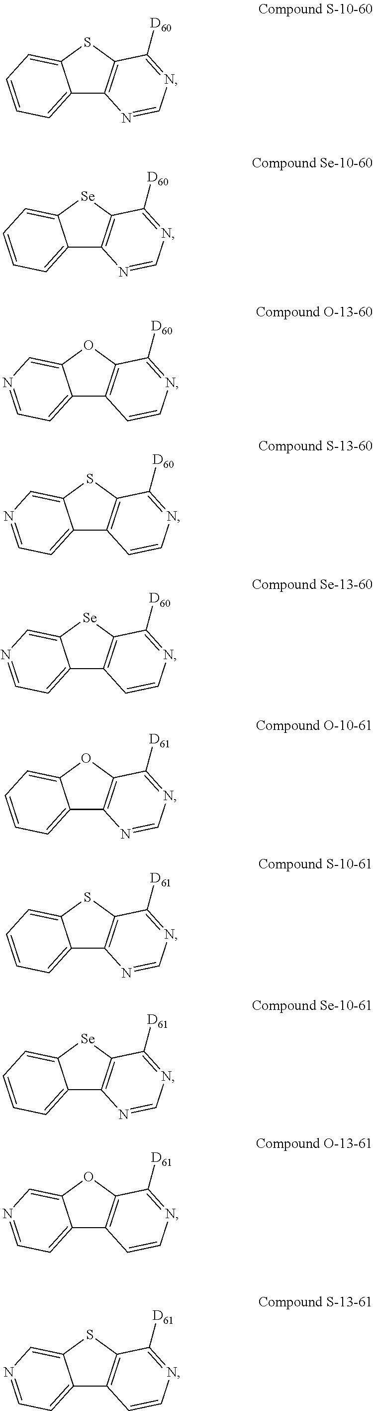 Figure US09324949-20160426-C00095