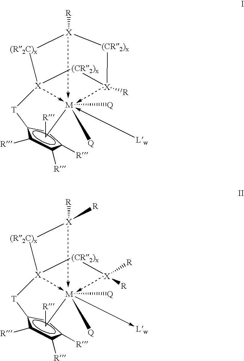 Figure US20040033891A1-20040219-C00009