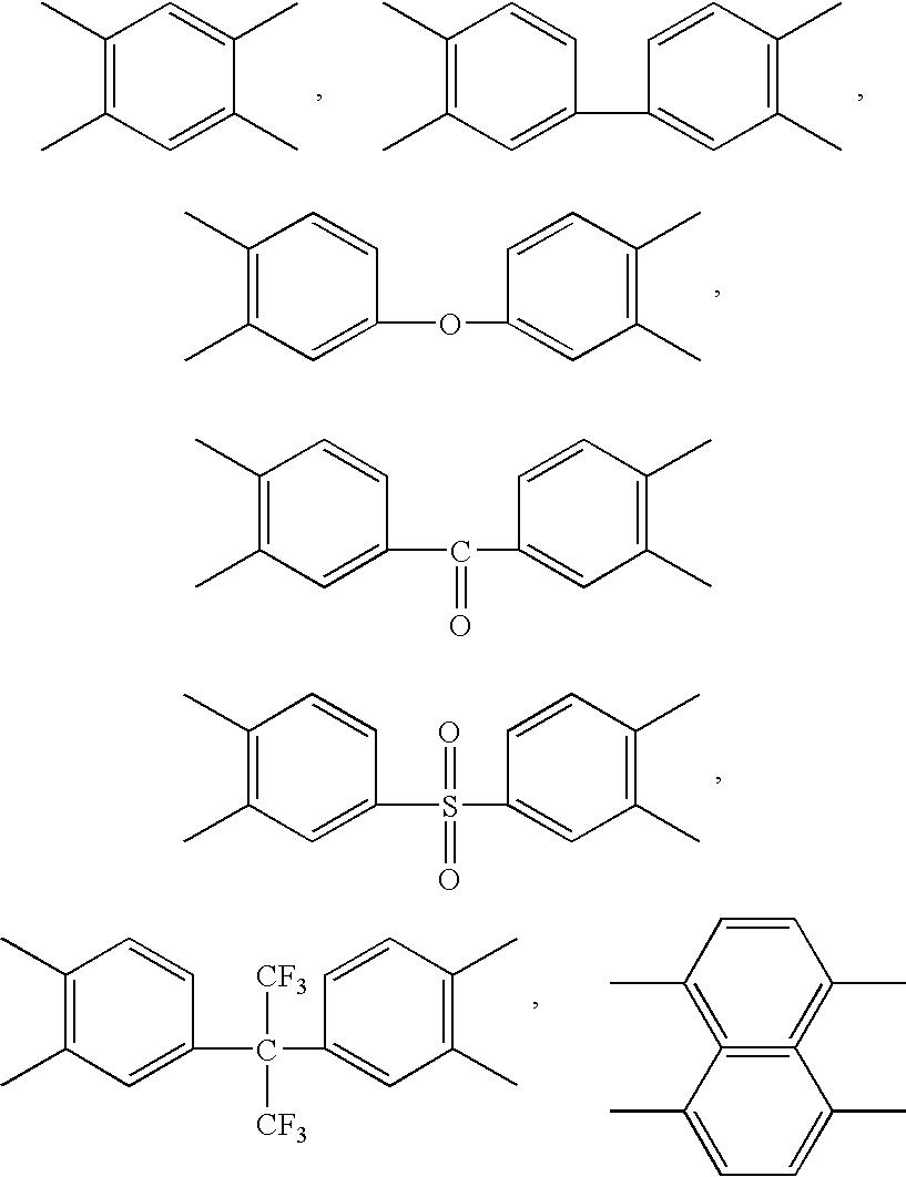 Figure US20030178138A1-20030925-C00011