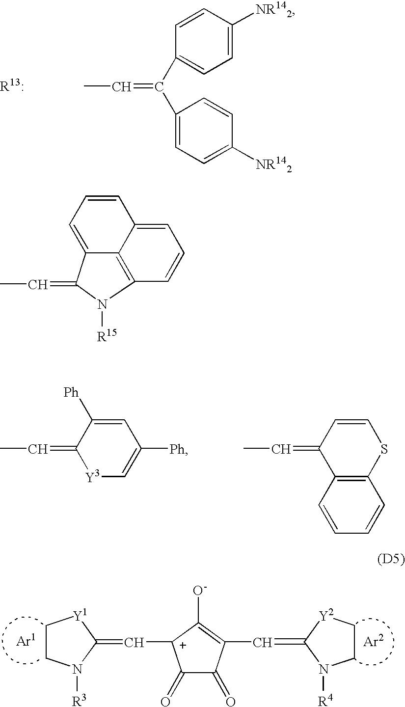 Figure US07910286-20110322-C00039