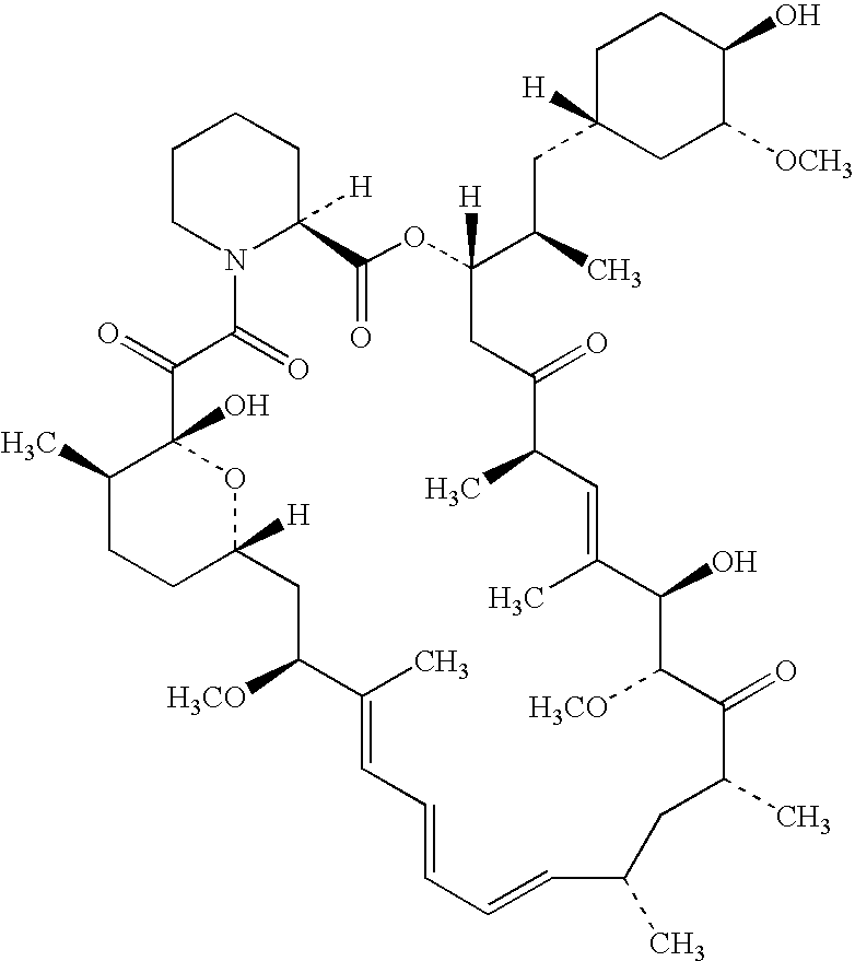 Figure US20070128242A1-20070607-C00004