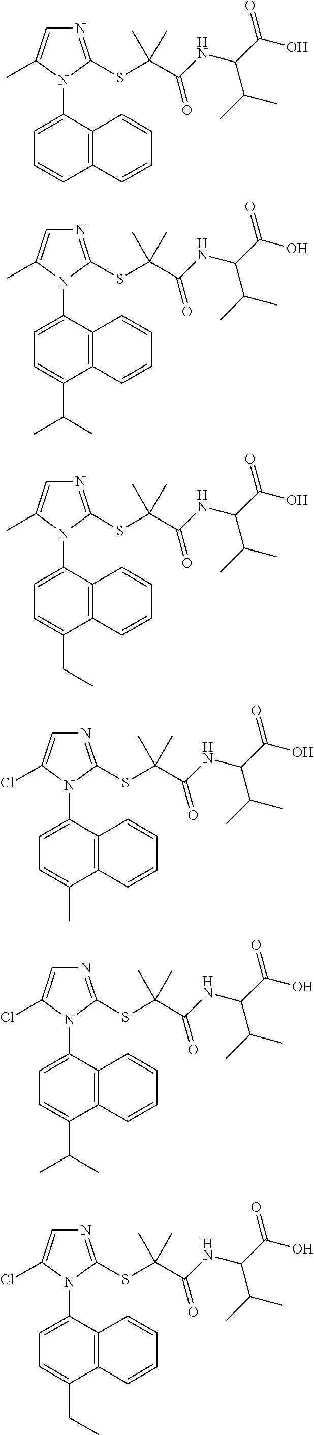 Figure US08283369-20121009-C00051