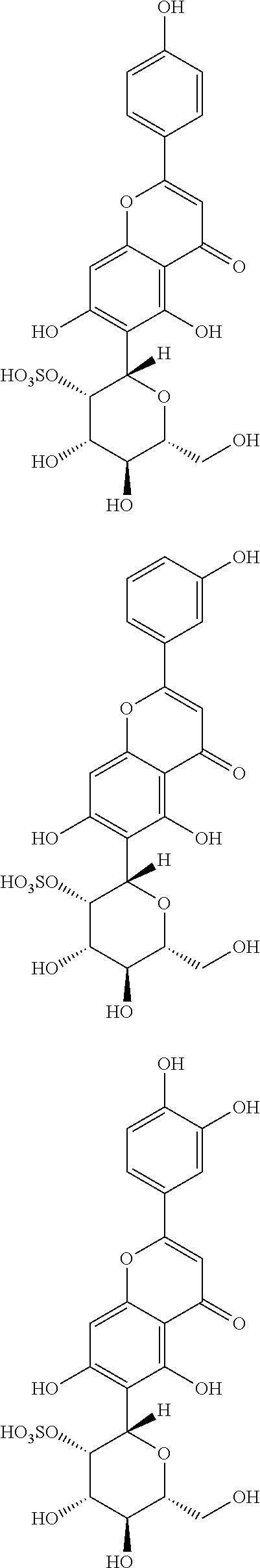 Figure US09962344-20180508-C00082
