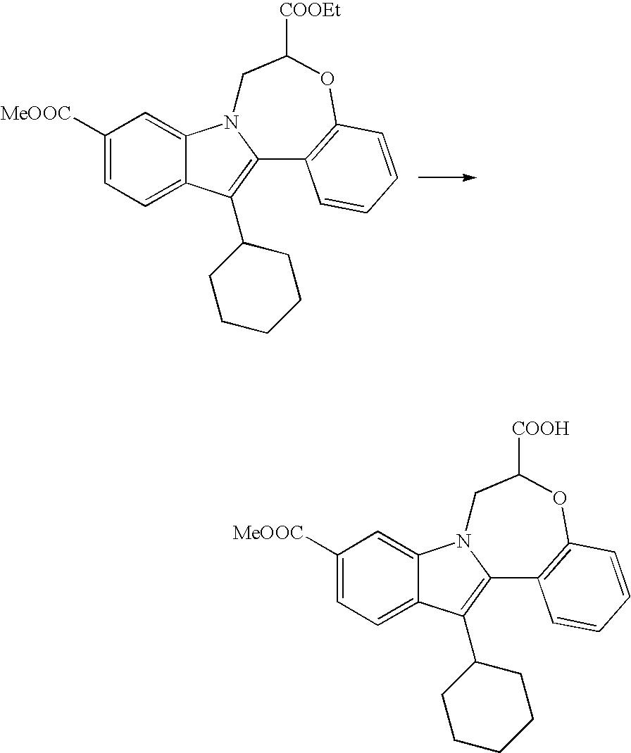 Figure US20070049593A1-20070301-C00395