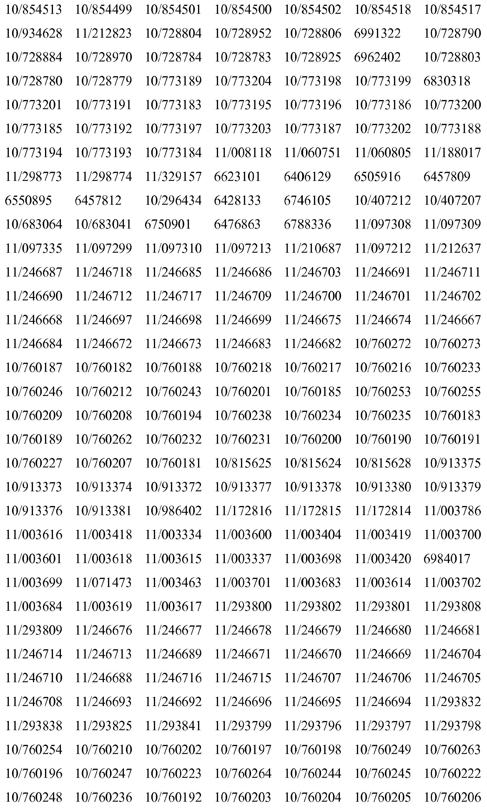 Figure 112011031247902-pct00002