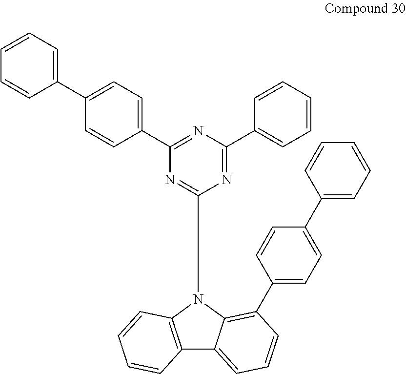 Figure US09673401-20170606-C00231