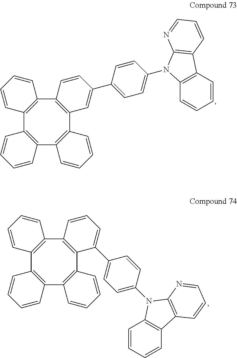 Figure US10256411-20190409-C00342