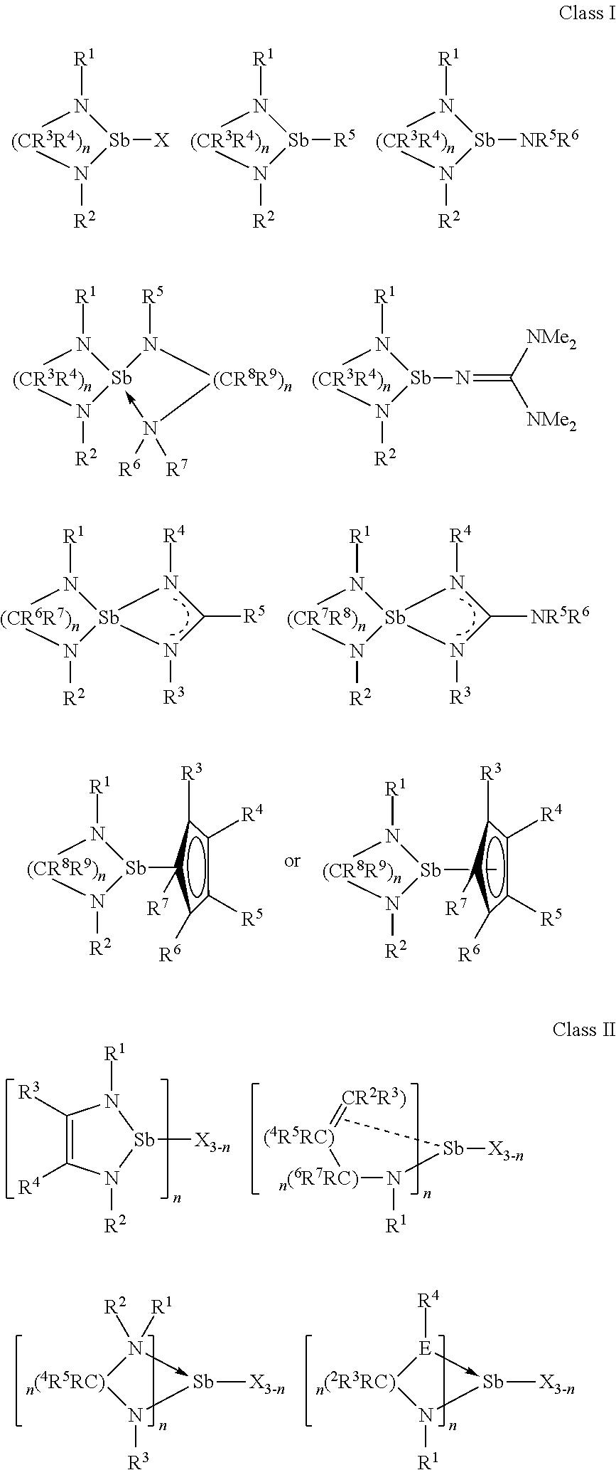 Figure US20110111556A1-20110512-C00009