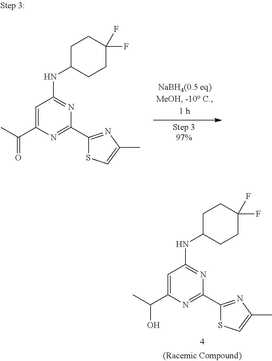 Figure US09975886-20180522-C00021