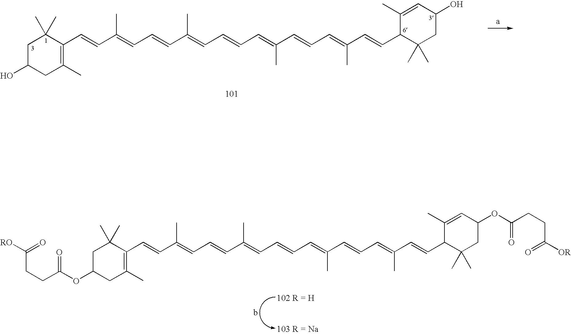 Figure US07691901-20100406-C00083