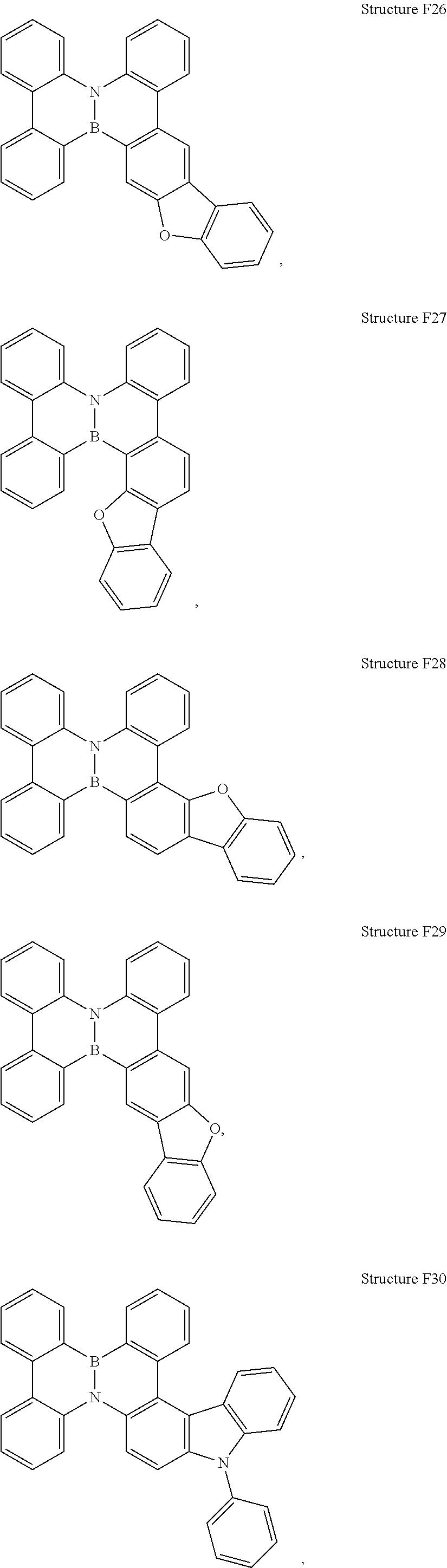 Figure US09871212-20180116-C00041