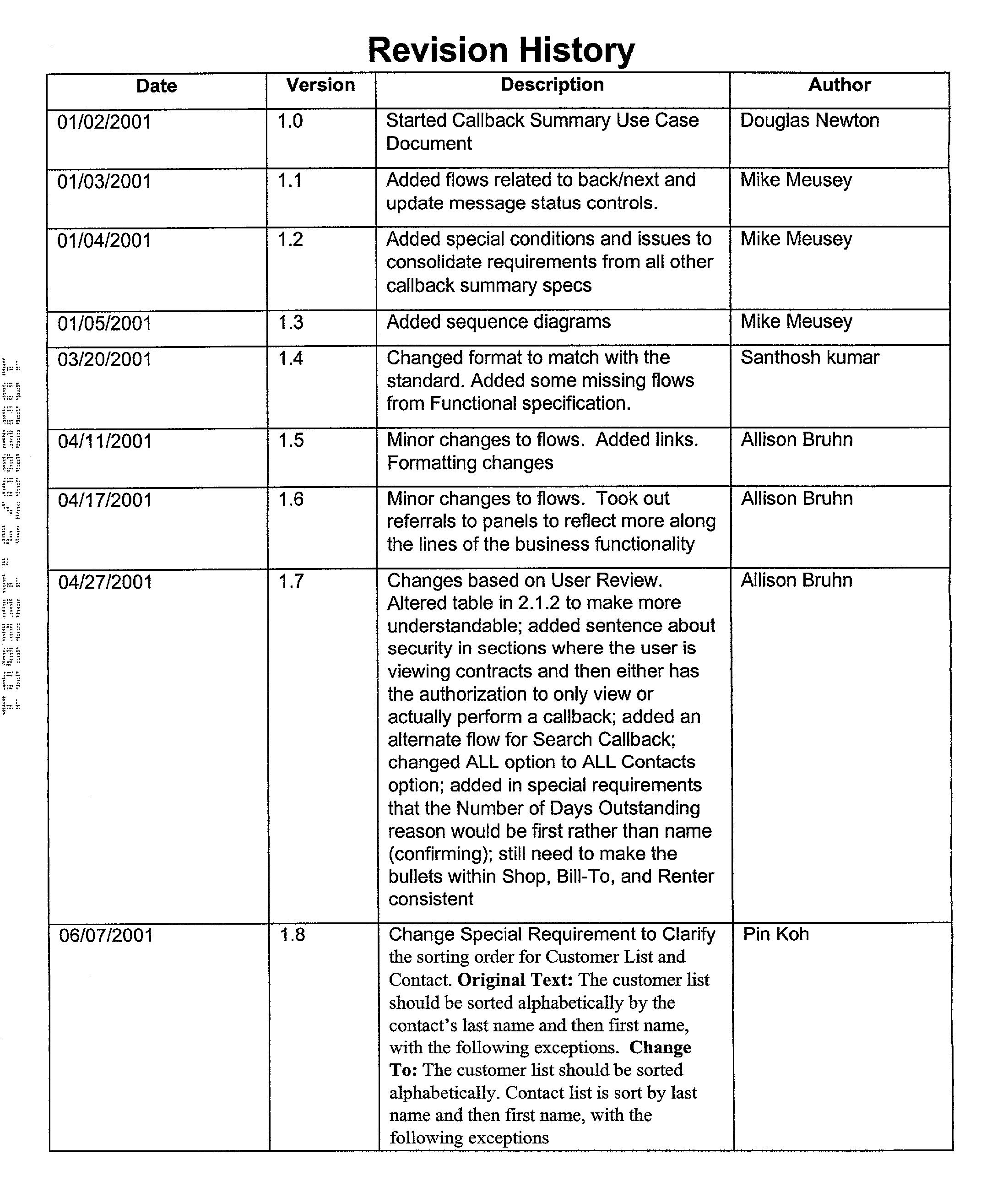 Figure US20030125992A1-20030703-P02041