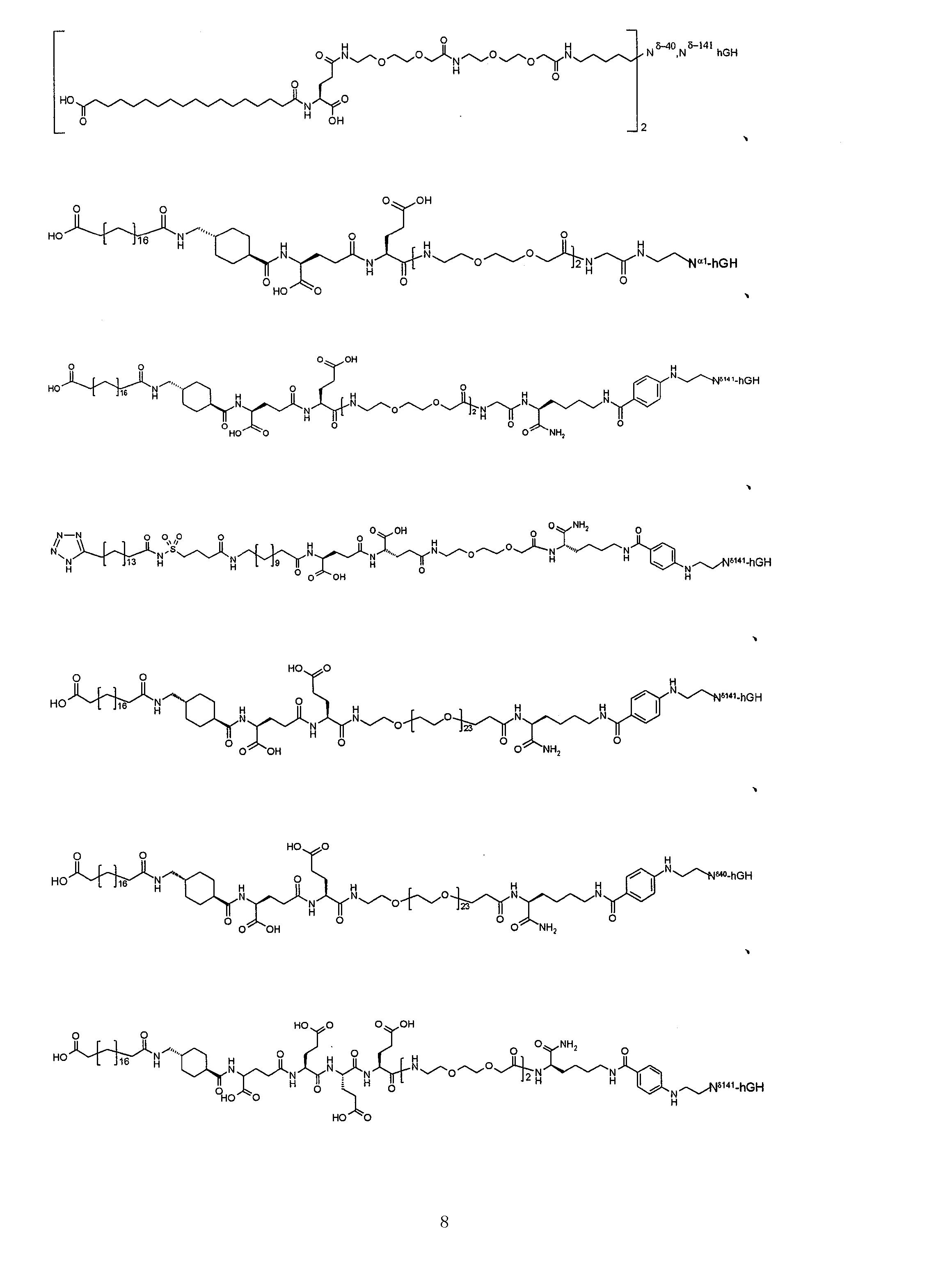 Figure CN102112157BC00081