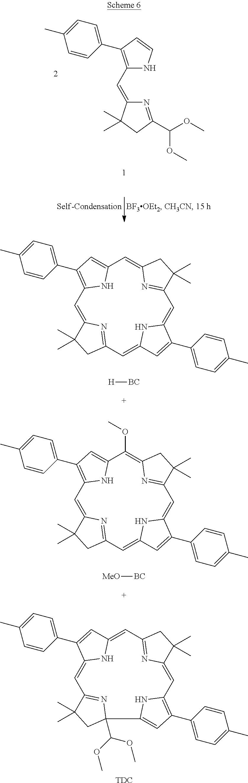 Figure US09822123-20171121-C00025