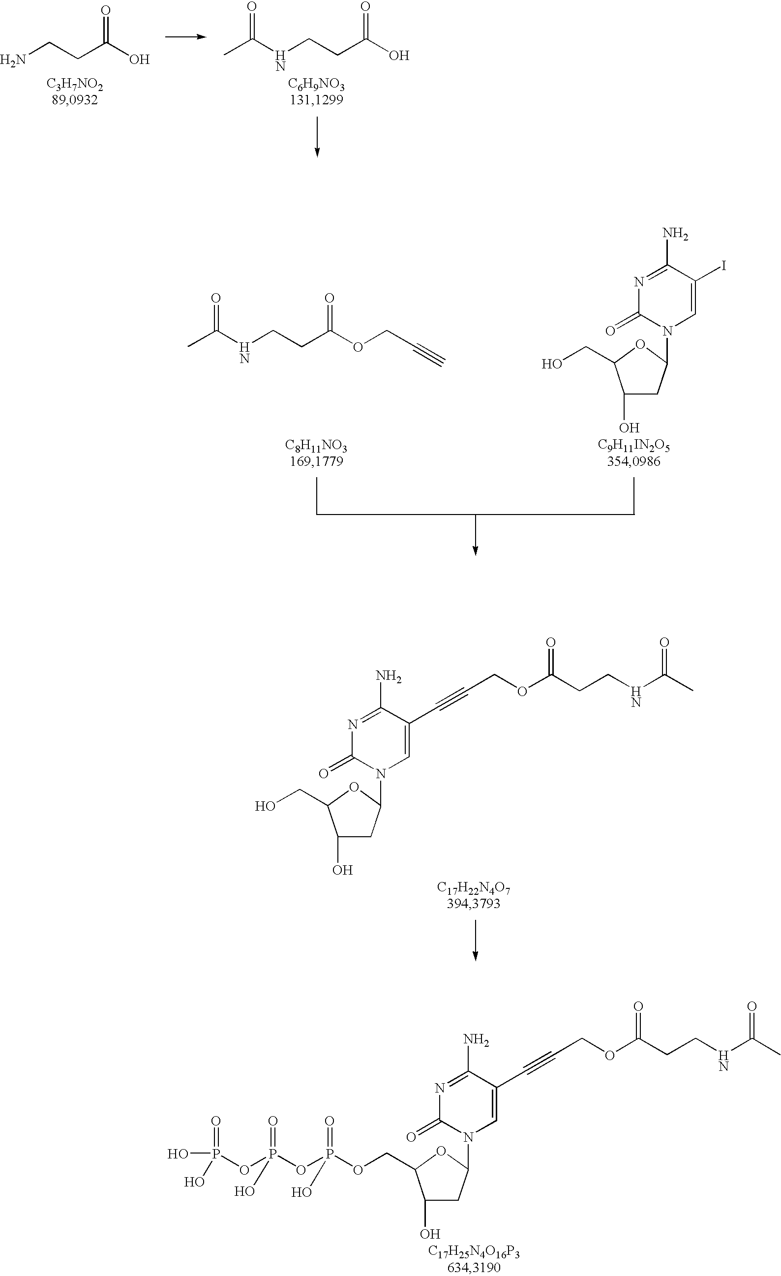 Figure US07727713-20100601-C00039